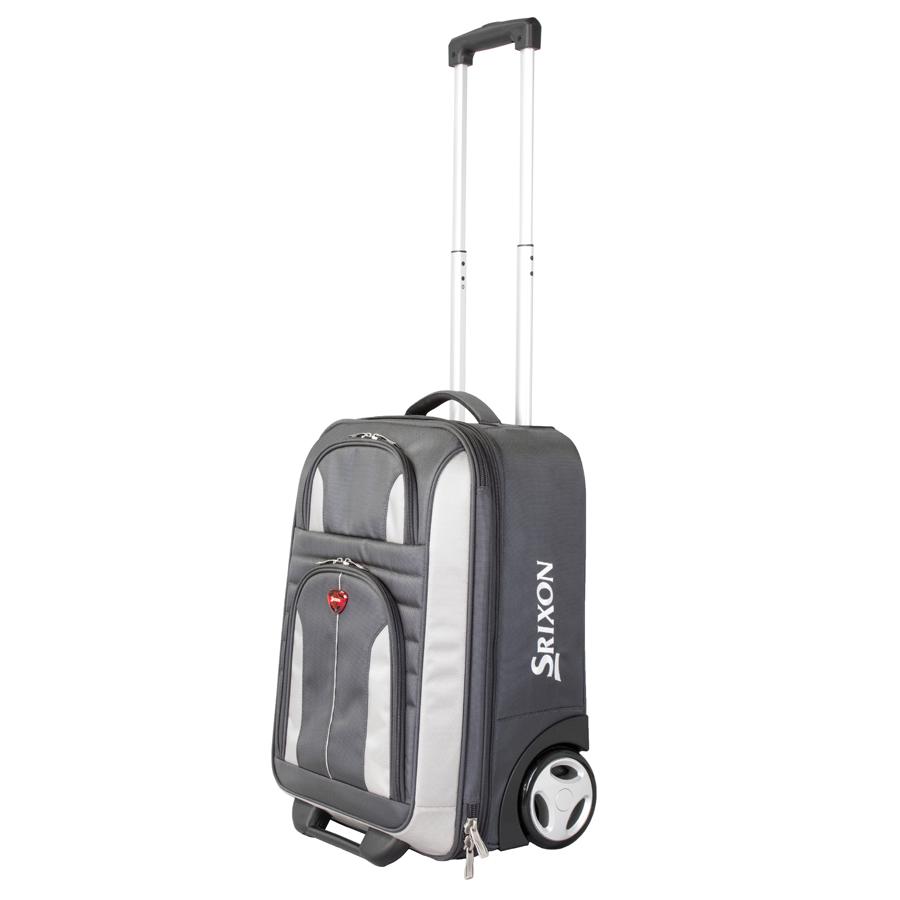 Srixon Carry-on Luggage 2018