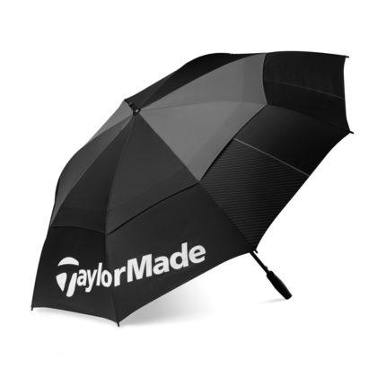 TM-Double-Canopy-umbrella