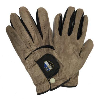 USG-rain-gloves