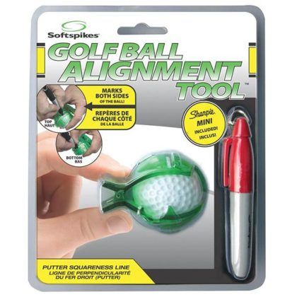 golfball-alignment-tool-PKG-600x_820x
