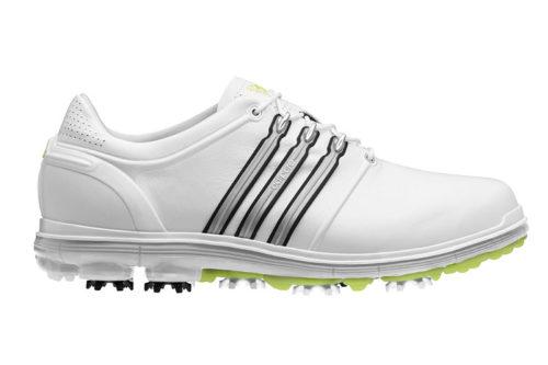 adidas_PURE360
