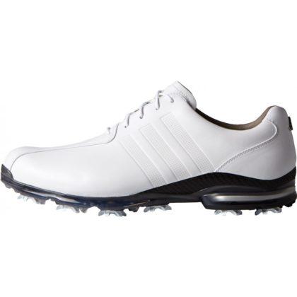 adidas_adipure_tp_shoes_white_dark_silver_q44673