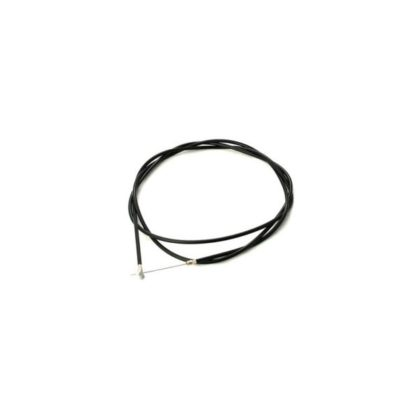 clicgear_30_brake_cable_with_housing.600x600