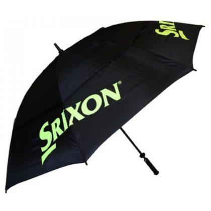Srixon-umbrella-black