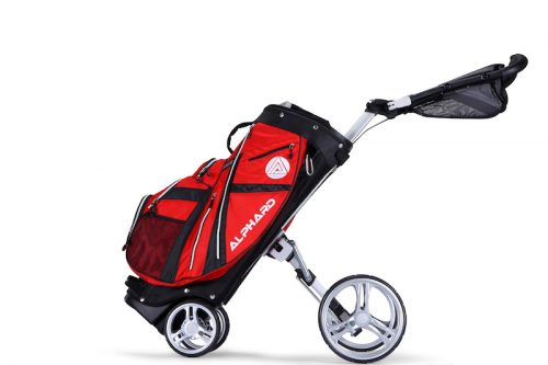 Duo-Cart-DX-Red