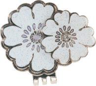 CL006-FlowerWhite-2