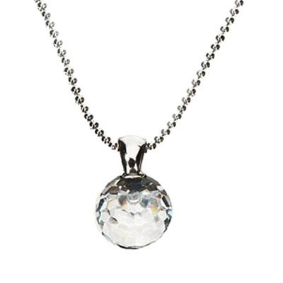 Golf-Ball-Necklace-adorned-with-Crystals-from-Swarovski®-Cropped