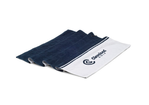 Cleve_Golf_Towel