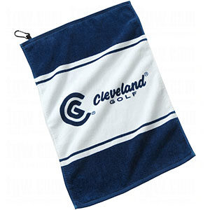 Cleveland-Golf-Towel