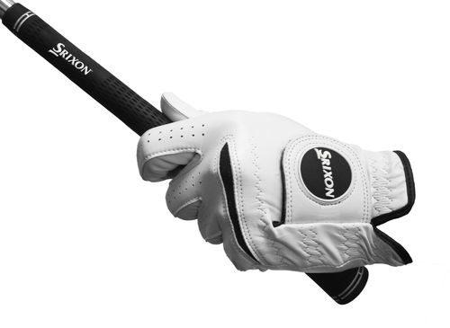 Z-Cabretta_Leather_Glove_m