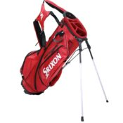 srixon-deluxe-stand-bag-1-red