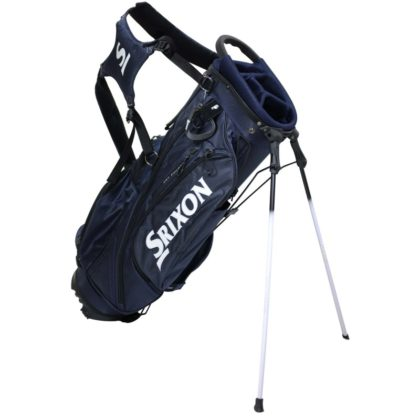 srixon-deluxe-stand-bag-navy