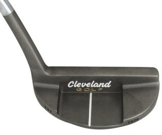 cleveland-golf-classic-collection-hb-insert-1i-putter-101-e1461220667179