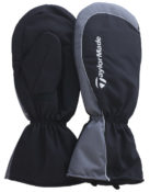 Taylormade-mittens-e1461247727470