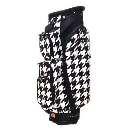 oakmond-cart-bag