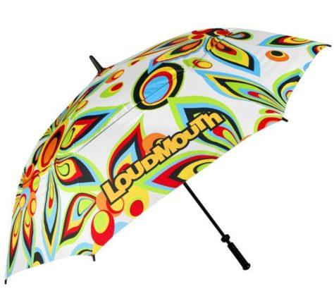 loudmouth-shagadelic-white-umbrella