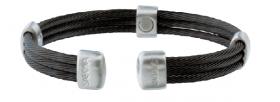 Trio-Cable-Black-satin
