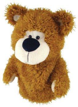 Brown-Bear-Barry-hc