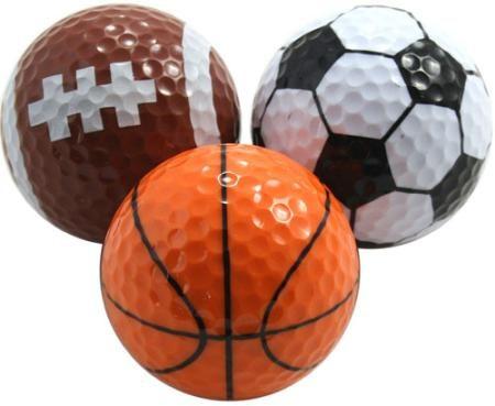 golfballssportsw3pack