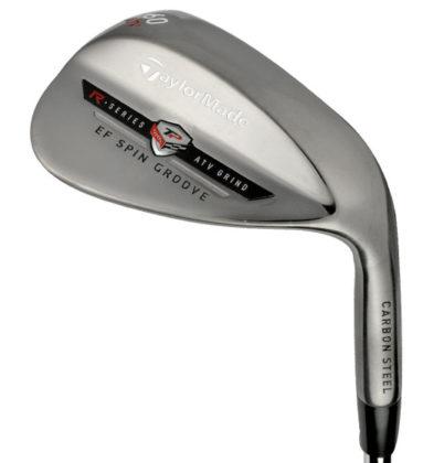 taylor-made-golf-tour-preferred-ef-wedge-31-e1462781215430