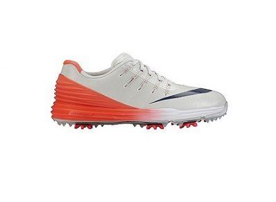 nike_womens_lunar_control_4_golf_shoes_platinum_crimson