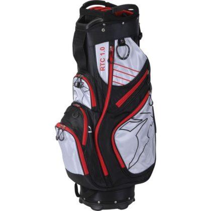 cougar-cart-bag-black-wht-red_grande
