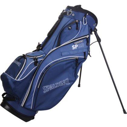 spalding-sp-9-golf-stand-bag-navy_1_grande