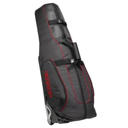 ogio-monster-portable-padded-golf-airplane-travel-bag-cover-w-wheels-zigpin_87350
