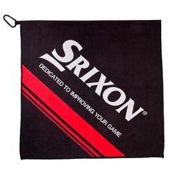 srixon-tour-towel_medium