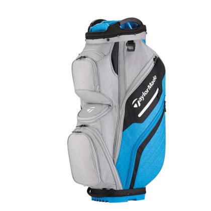 Supreme-Cart-Bag