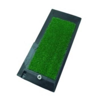 driving-mat