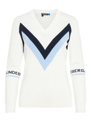 Celine-Viscose-Sweater