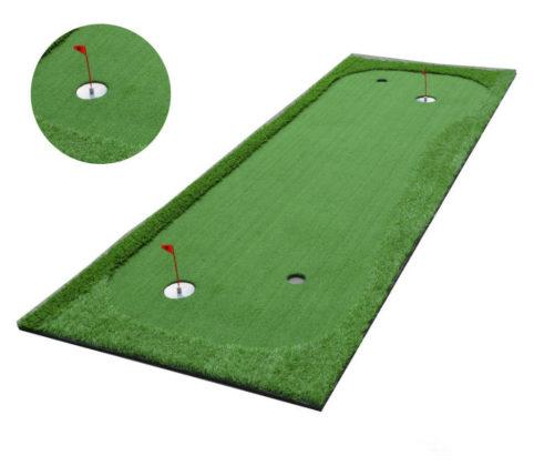 thumbnail_Indoor-outdoor-putting-mat