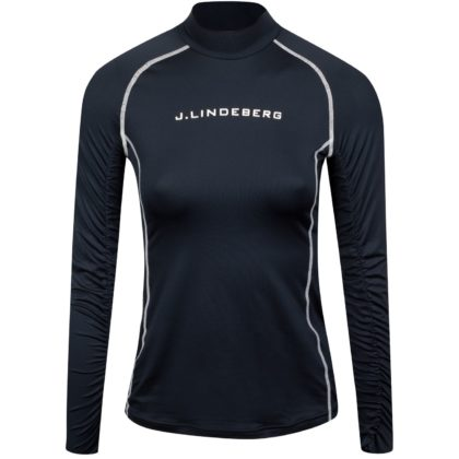 picture_product_jlindeberg-womens-tori-soft-compression-jl-navy-ss19
