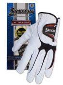 SRI-AW-DBL-Pack-Gloves