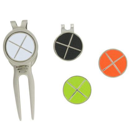 The-Golfers-Club-Divot-Tool-Set