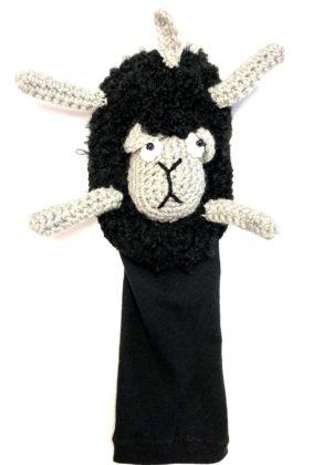 lammas-scaled