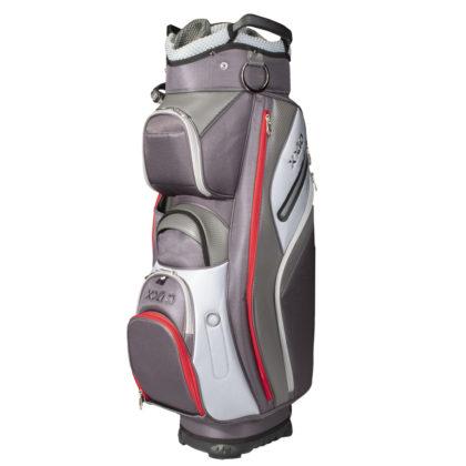 xxio-premium-cart-bag-charcoal-grey-XL