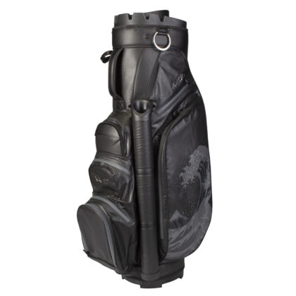 xxio-premium-waterproof-cart-bag-black-XL