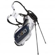 xxio-stand-bag-White-Navy-XL