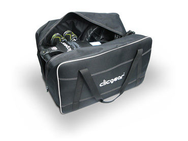 clicgear-accessories-3.5-travel-bag