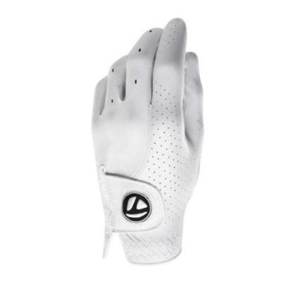 Tour-Preferred-Glove-e1542988066492