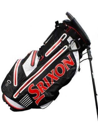 bolsa_golf_srixon_zimpermeable