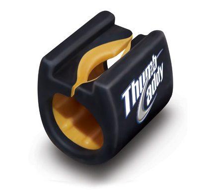 thumb-caddy-1