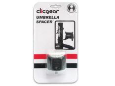 clicgear-umbrella-spacer-3