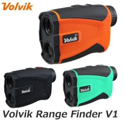 volvik-range-finder-v1