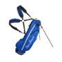 MACBAG132-BLUE-800x800