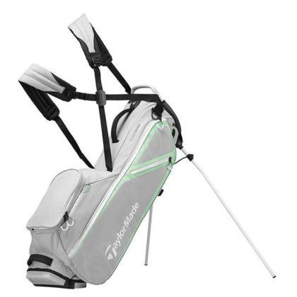 taylormade-flextech-lite-stand-bag-kalea