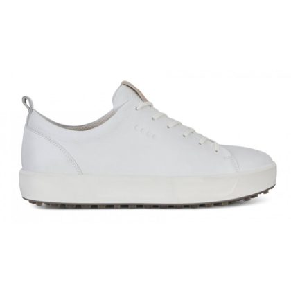 ecco_golf_soft_golf_shoes_15130401002