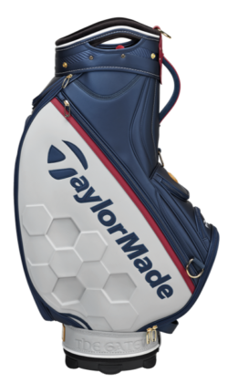 taylormade_open_championship_2019-1